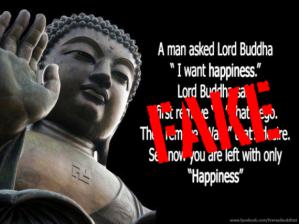 fakebuddha