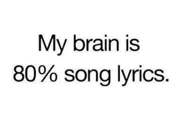 songlyrics